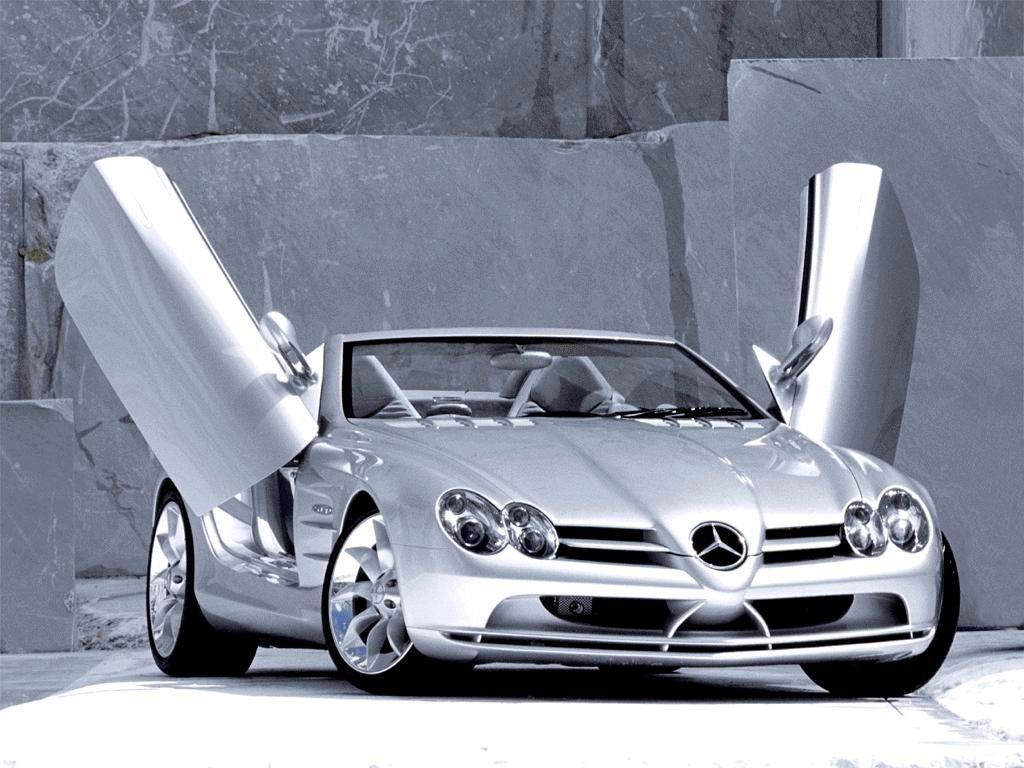 mersedes+arabalar+HEDZA+%252840%2529 Mercedes Modelleri