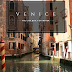 Explore Venice with Google Maps. Travel the canals, walk the streets, ride boats and cross bridges in one of the world's most unique cities. http://goo.gl/XJZnuR @Google Maps #Venice #GoogleMaps