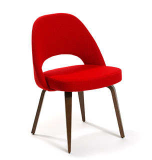 Design little house design - Womb chair knock off ...