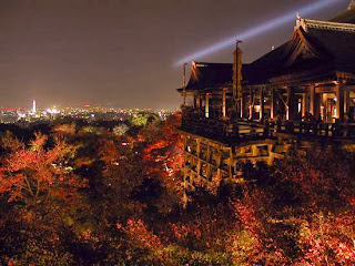 Yama-dera Temple, Japan (Best Honeymoon Destinations In Asia) 2