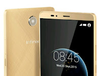 Review Infinix Note 2 Indonesia