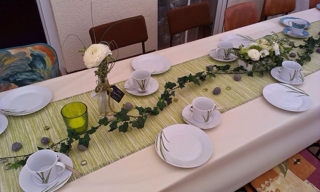 Tischdeko Zum Top Tischdeko Zum Ostern Ration Bilder Tischdeko Zum