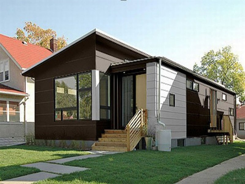How Much Does It Cost To Build A Modular Home how much are modular homes. homes with how much are modular homes