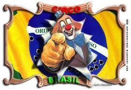 Brasileiro - Por Arnaldo Jabor