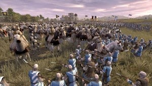 Medieval 2 Total War Collection Free Download
