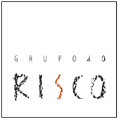 Grupo do Risco