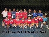 BOTICA INTER 2012