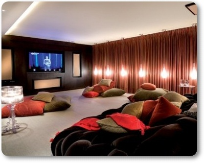 home-theater-interior-design.jpg
