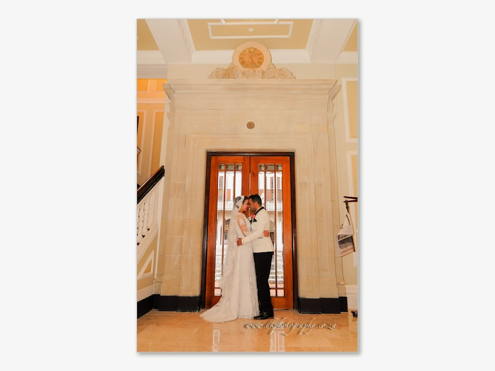 DK Photography Slideshow-0950 Rahzia & Shakur' s Wedding  Cape Town Wedding photographer