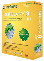 farstone total recovery tools downloadsfree