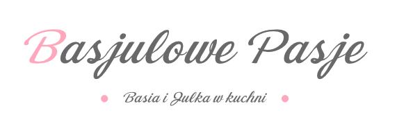 BasjulowePasje