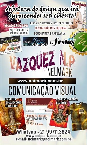 Parceiro do Ritmo Carioca