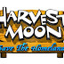Download Harvest Moon Save The Homeland
