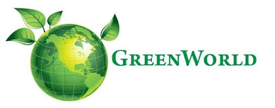 Produk Green World