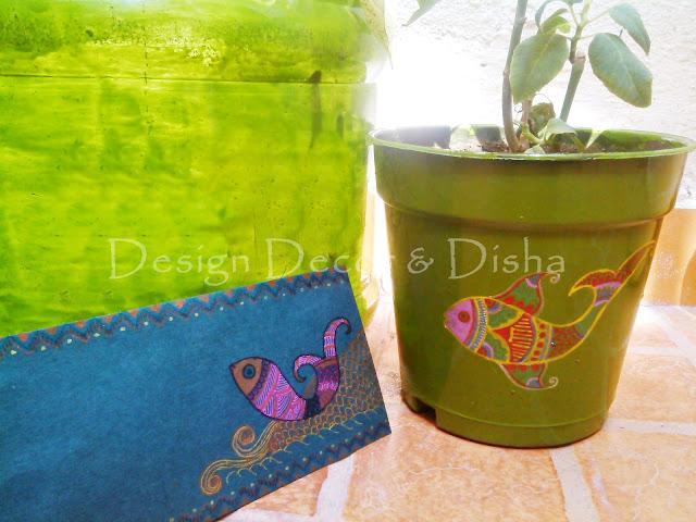 http://designdecoranddisha.blogspot.in/2013/03/indian-art-madhubani-painting-bihar.html