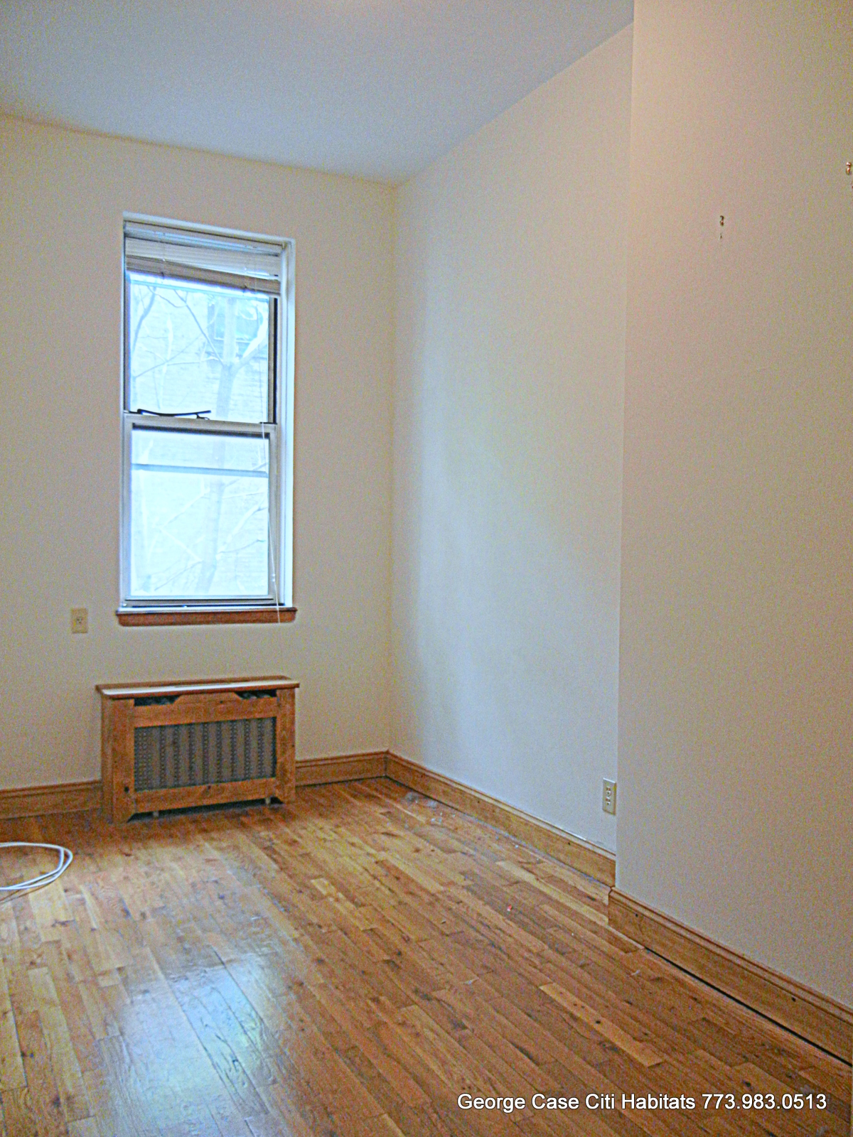 Apartments rent nyc upper west side for Apartments upper west side