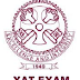 XAT Entrance Exam 2014 Notification on www.xatonline.net.in.