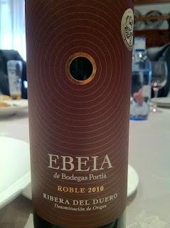 ebeia-roble-2010-ribera-del-duero-tinto