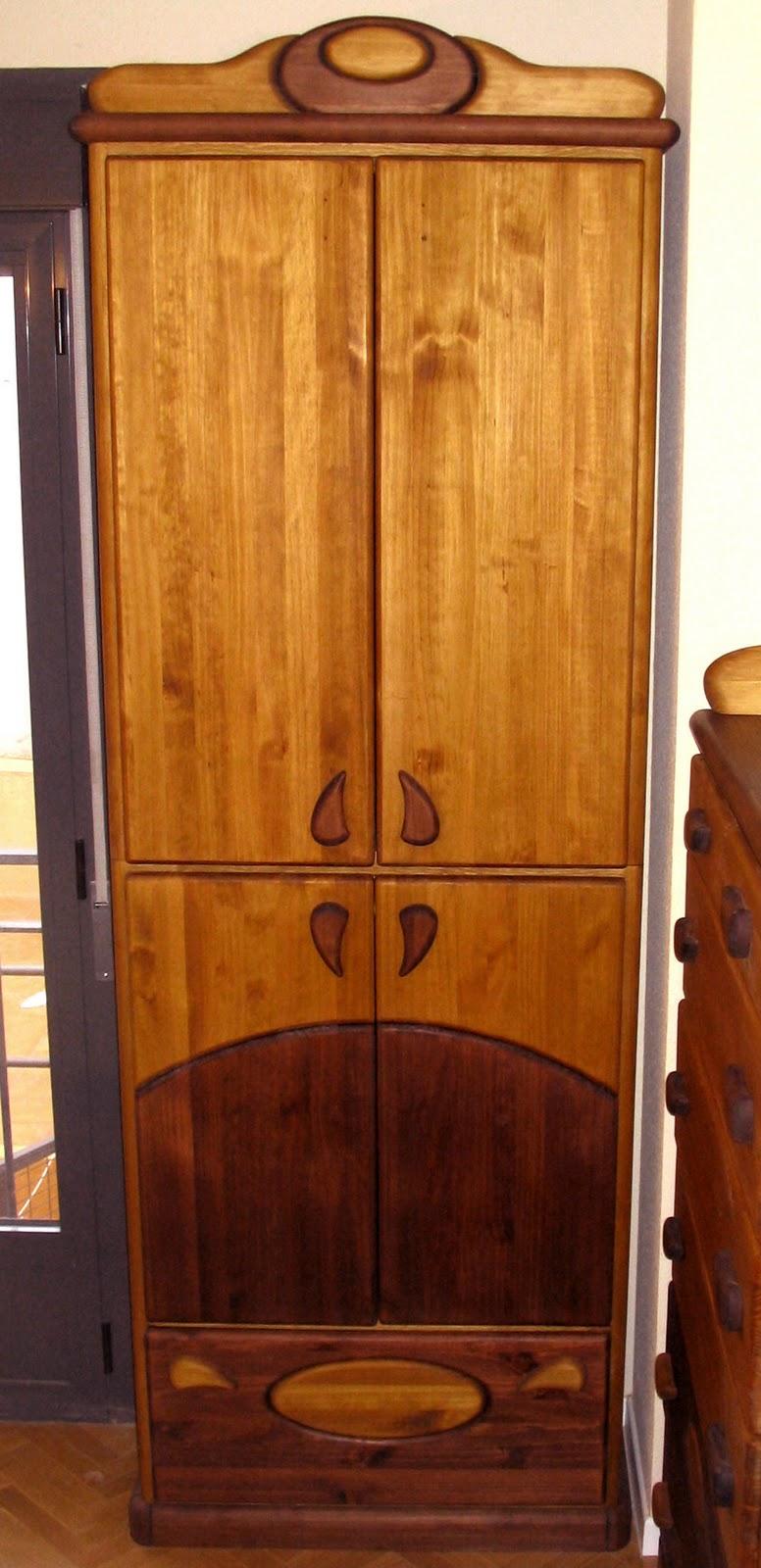 Muebles ibicencos muebles de madera - Muebles ibicencos ...