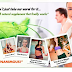 Burn Off Extra Fat with Utopian Garcinia Cambogia