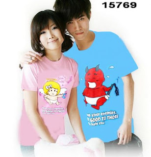 baju-couple-devil-angle