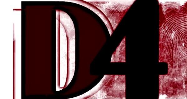 لعبة D4 Dark Dreams Don't Die PC