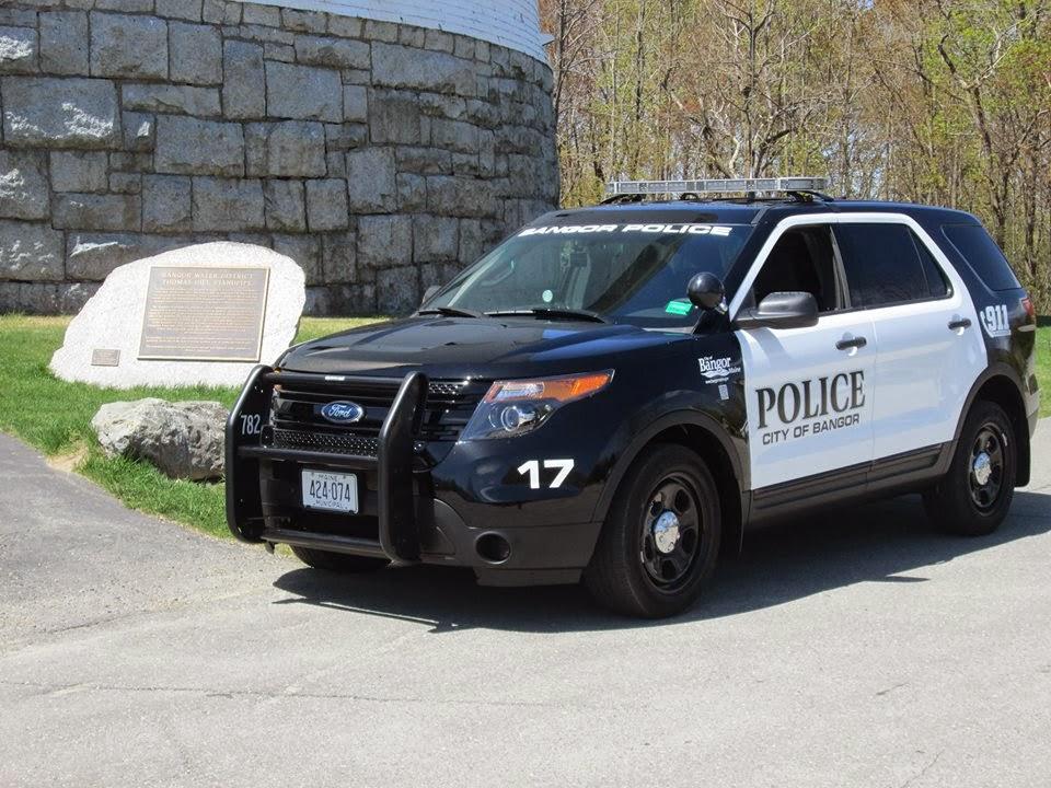 Rocky Coast News Buglary To Motor Vehicle Arrests