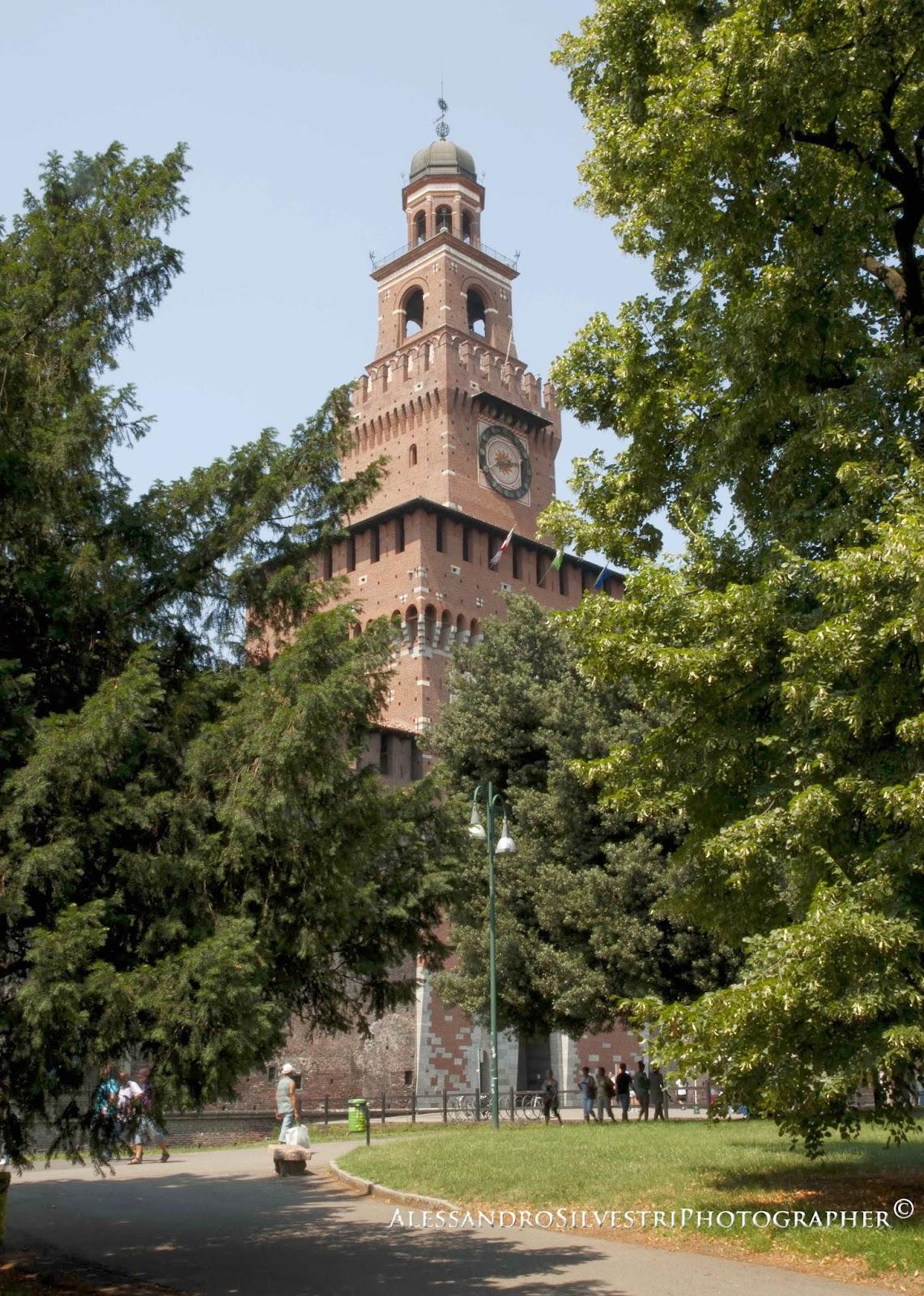 Visite guidate gratuite a Milano nel weekend: Giornata Internazionale della Guida Turistica