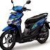 Spesifikasi Honda Beat Pop Esp Harga Terbaru 2015