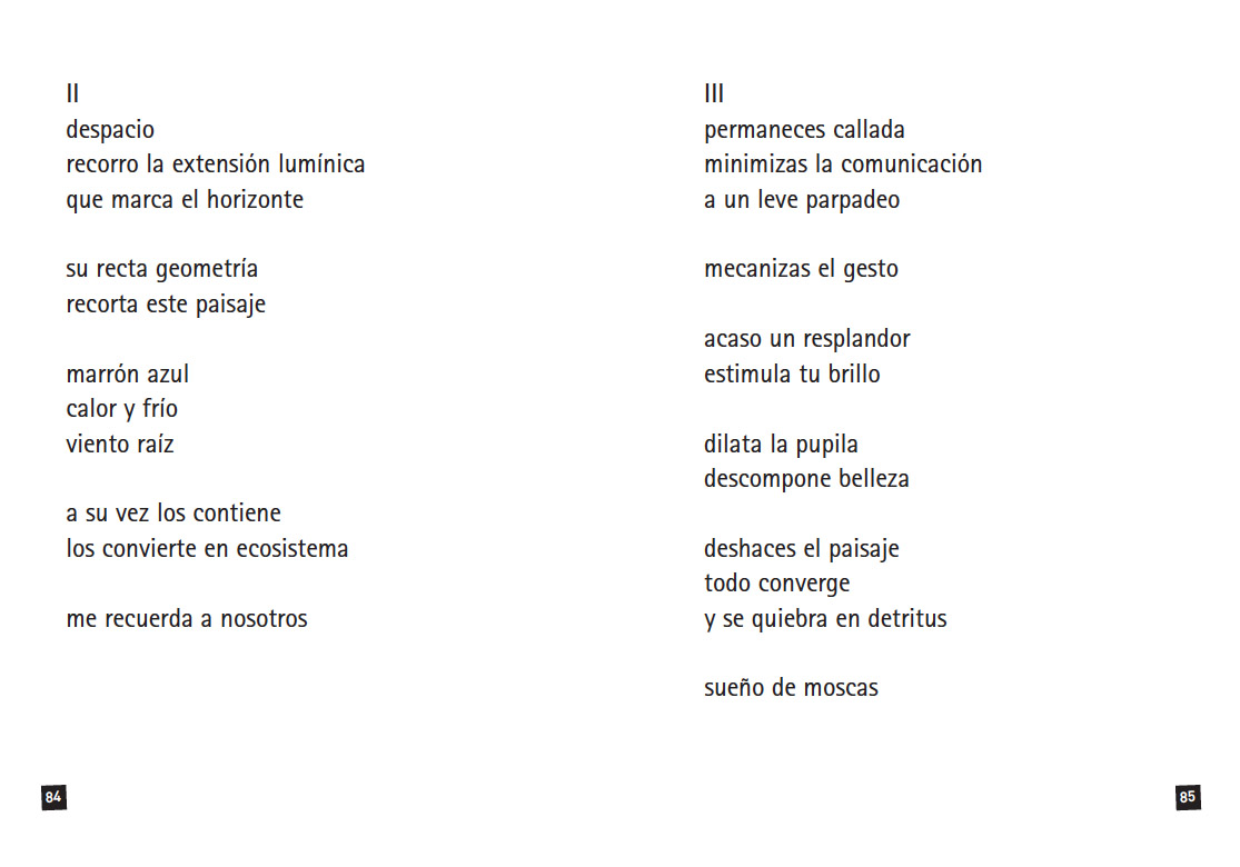 poemas sobre el 7 de agosto