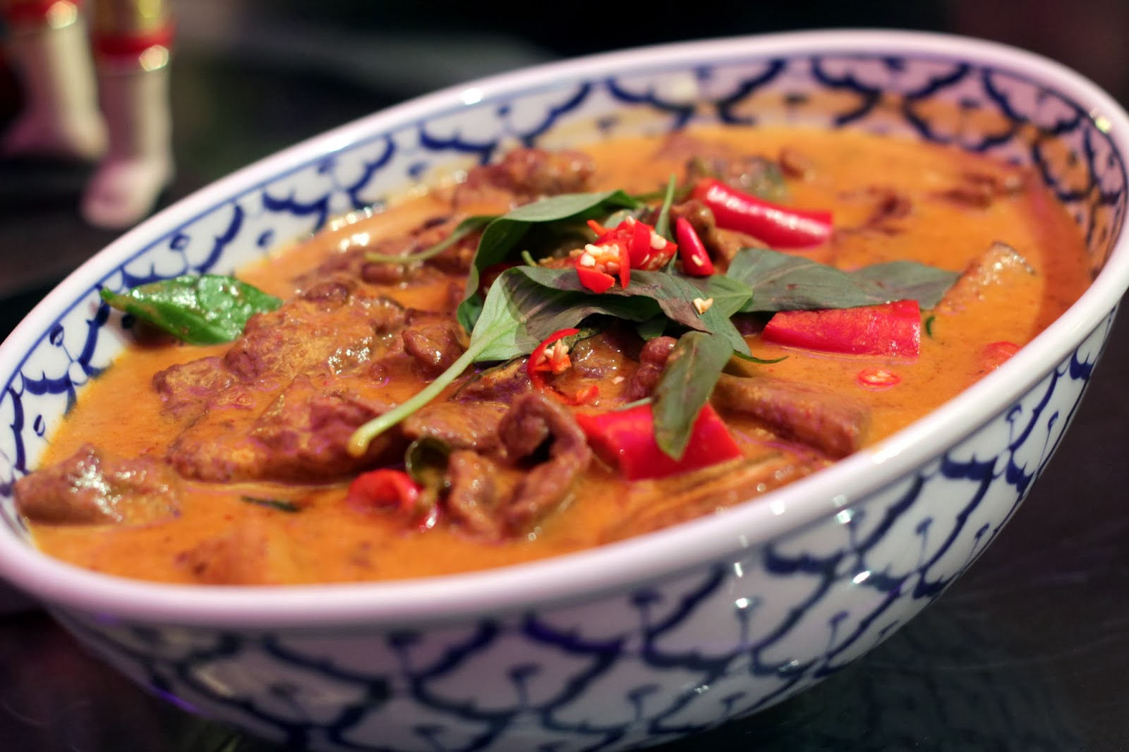 curry thai shrimp curry spicy thai beef curry spicy thai beef curry ...