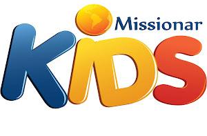 Missionar Kids