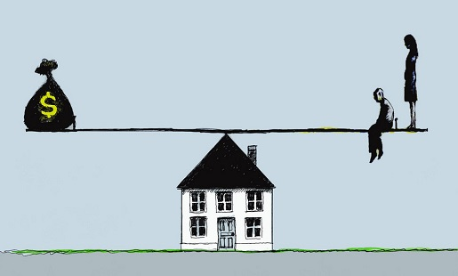 hipoteca fija o variable: