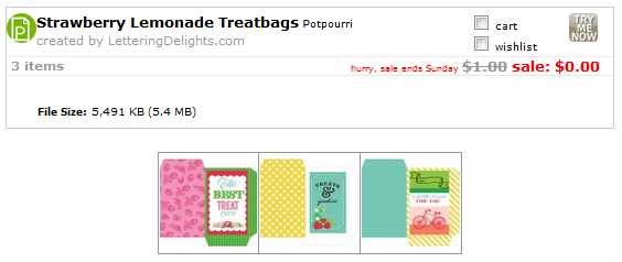 http://interneka.com/affiliate/AIDLink.php?link=www.letteringdelights.com/clipart:strawberry_lemonade_treatbags-12927.html&AID=39954