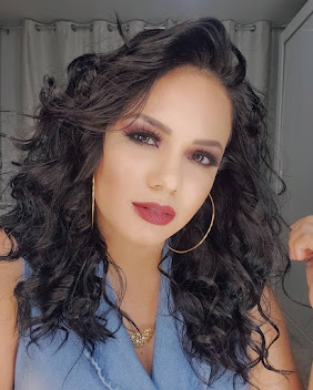 Bianca Sales