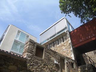 conjunto-residencial-caramonina-lopez-cotelo