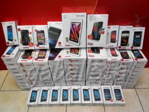 Daftar harga dan spesifikasi Andromax Smartfren