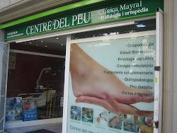 Clínica Mayral