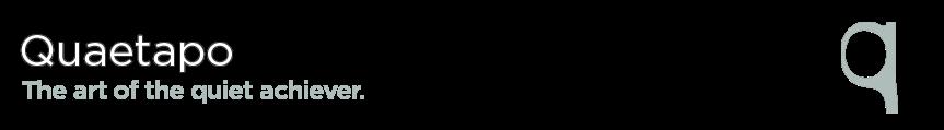 quaetapo