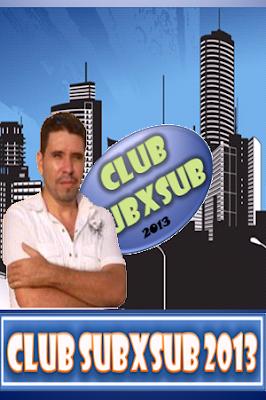 Curioso club que ayuda a los demas