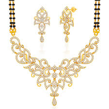 usa news corp, Melody Anderson, wedding veil ideas, gold mangalsutra mangalsutra in Ireland