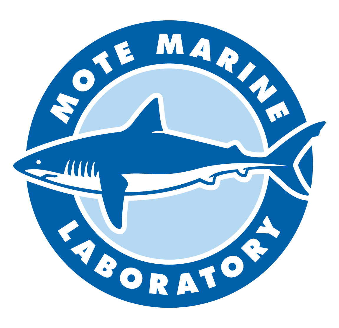 Anna Maria Island Marine Laboratory