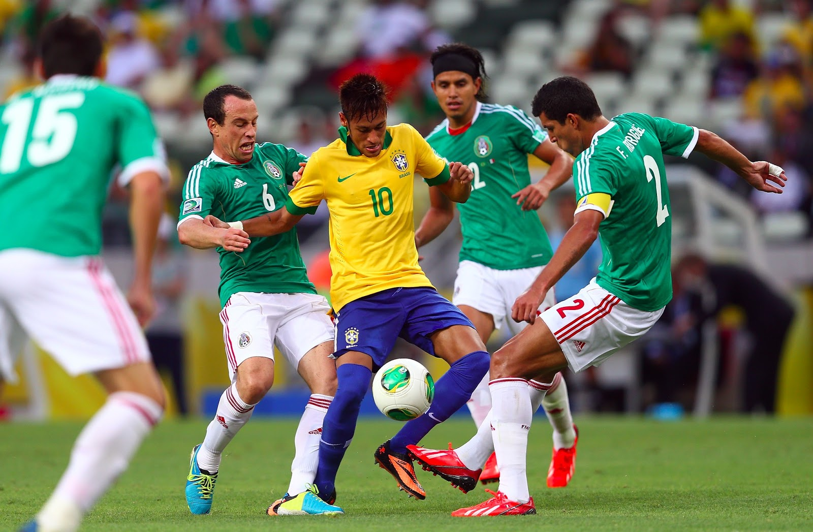 Saudi youth blogspot fifa confederation cup 2013 2nd round