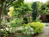 #9 Garden Design Ideas