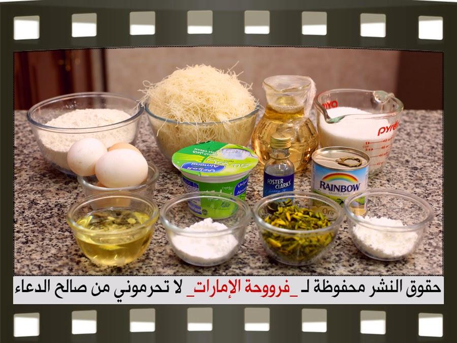 http://1.bp.blogspot.com/-Rq-pUHra7Pc/VFeAV1JHCQI/AAAAAAAAB4g/bx-C0OqPPKI/s1600/2.jpg