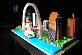 Cake Boss Season  Free Online