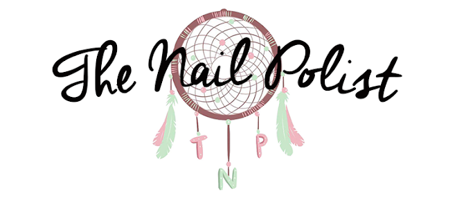 The NailPolist