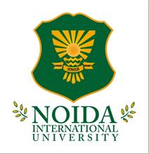 Noida International University Contact Number