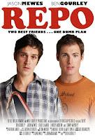 Repo (2010)