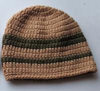 http://translate.googleusercontent.com/translate_c?depth=1&hl=es&rurl=translate.google.es&sl=en&tl=es&u=http://www.myrecycledbags.com/2013/06/19/crocheted-helmet-hat-pattern/&usg=ALkJrhg5Y7eeQQ6IflWYr238ry8Lbf-jmA